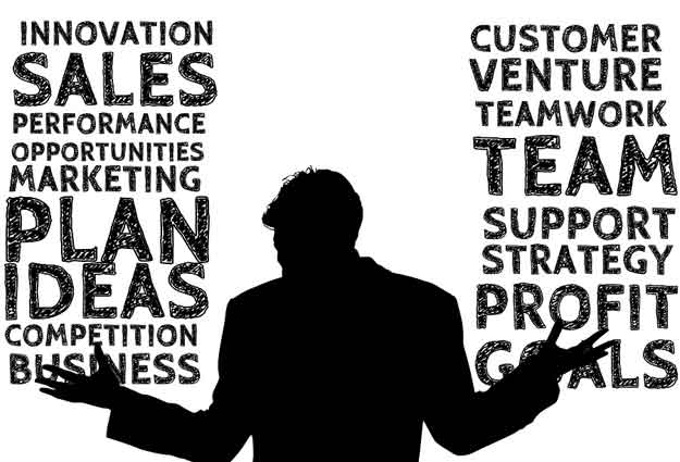 Peluang-Usaha-Sampingan-Untuk-Karyawan